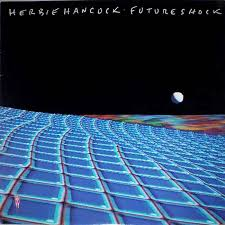herbie hancock future shock