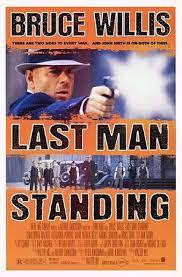 File:Last man standing ver2.