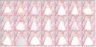 crinoline petticoats