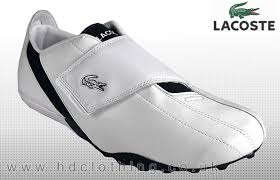 lacoste trainers for women