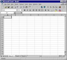 excel invoice spreadsheet