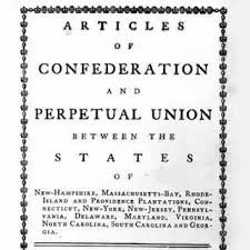 Articles of Confederation.www.affordablehousinginstitute.org/blogs/us/a....