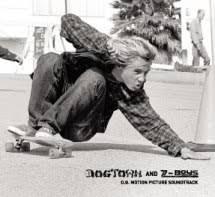 jay adams skateboards