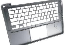 carcasa macbook