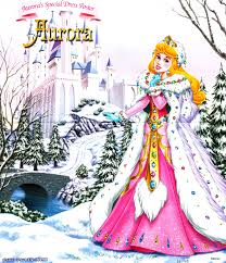 صور  اميرات  ديزني Princess-Aurora-disney-princess-6285367-1500-1745