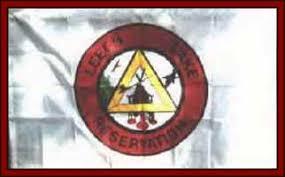 chippewa flag
