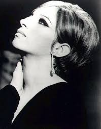 Barbra Streisand - Live At The Hungry I