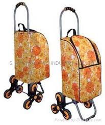 trolley shopping bags