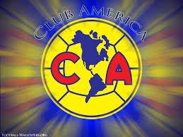 club america soccer team