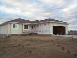new construction pictures