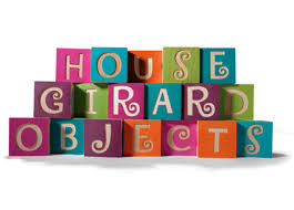 childrens alphabet blocks