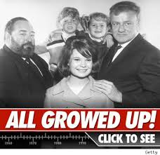 family affairs tv series