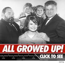 family affairs tv show