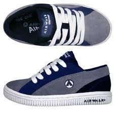 airwalk one