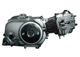 engine 70