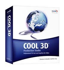 cool 3d videos