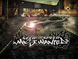 need for speed most wanted pics