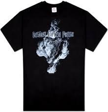 icp t shirt
