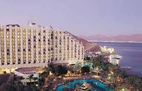 hotel hilton taba