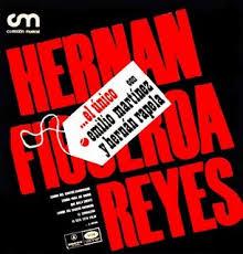 hernan figueroa reyes