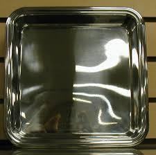 8x8 pan