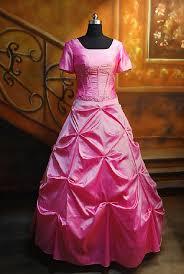 prom dress sleeves