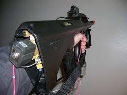 airsoft paintball pistols