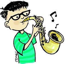 kid jazz