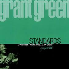 grant green standards