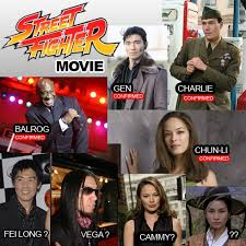 street fighter movie 2