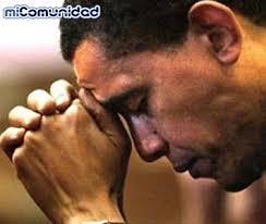 La visión musulmana de EE.UU.