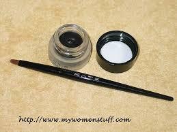 mac makeup eyeliner