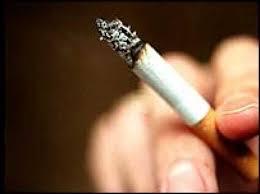imagenes del tabaquismo