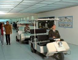 harley golf carts