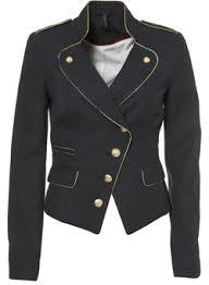 topshop jackets