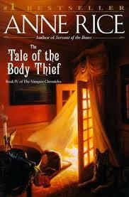 body thief