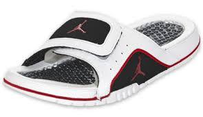 air jordan hydro sandals