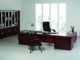 executive table desks