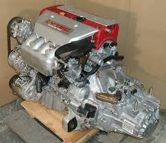 k20 engines
