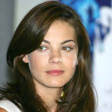 michelle monaghan pictures