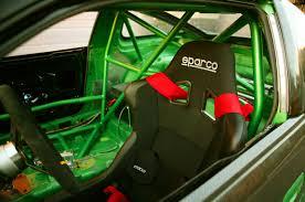 240sx race