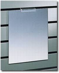 plexi mirror