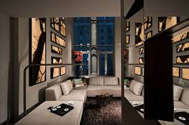 interior architect design
