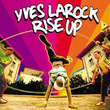 larock yves rise up