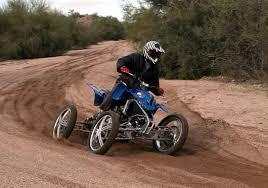 quads wheels