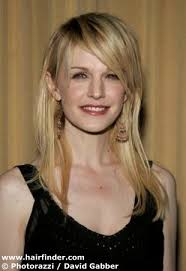 kathryn morris pictures