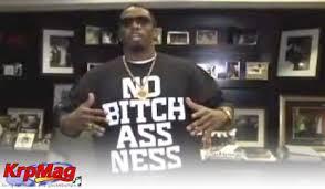 no bitchassness t shirts