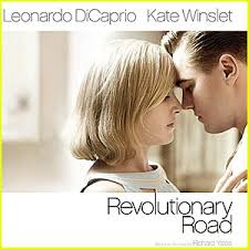 revolutionary road photos