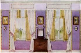 1920 bedroom furniture