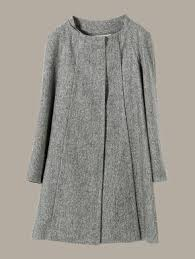 cashmere trench coats